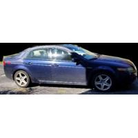 Buy cheap Acura TL (2006) from wholesalers