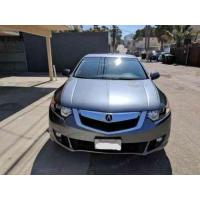 Buy cheap Acura TSX (2009) from wholesalers
