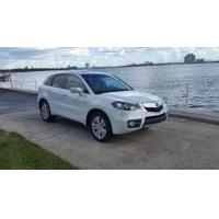Buy cheap Acura RDX (2011) from wholesalers