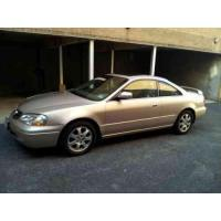 Buy cheap Acura CL 3.2L (2001) from wholesalers
