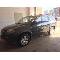 Buy cheap Acura MDX Touring (2005) from wholesalers