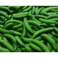 Buy cheap Frozen Sugar Snap Pea from wholesalers