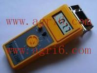 Buy cheap paper moisture meter product