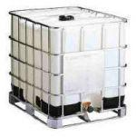 China Intermediate Bulk Containers on sale