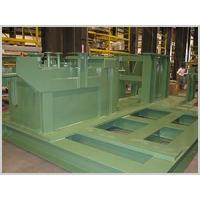 Buy cheap Structural Assemblies product