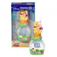 Buy cheap MY FRIENDS TIGGER & POOH 1.7 EDT SP DIS0770 product