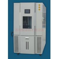 Buy cheap Wire and cable low temperature winding test chamber product