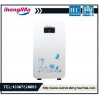 Buy cheap Supplier Air Purifier Clean Area of 40 Square Meters of Mechanical Models from wholesalers