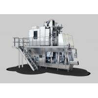 Buy cheap Second hand Filling machine B from wholesalers