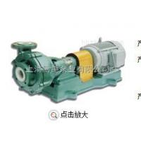 Buy cheap UHB Desulfurization slurry corrosion-resistant wear resistant circulating pump product