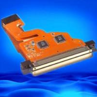 Buy cheap Printing Consumables Spectra SM AA 50pl printhead product