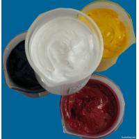 Buy cheap BURN-OUT BO-401Screen Printing Paste product