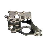 Hot selling Plate spring brackets