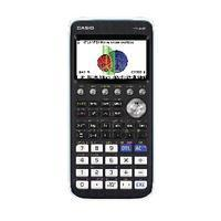Buy cheap Casio Graphic Calculator FX-CG50-S-UH from wholesalers