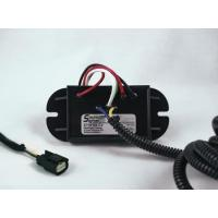 Buy cheap SoundOff 2006+ Crown Vic Police Package Select-A-Flash Headlight Flasher from wholesalers
