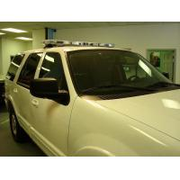 Buy cheap 2004 Ford Expedition from wholesalers