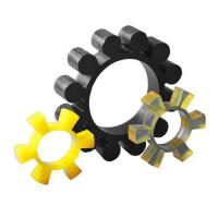 Buy cheap Polyurethane Rubber Products product
