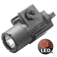 Buy cheap Streamlight TLR-3 Compact Tactical Weapon Light product