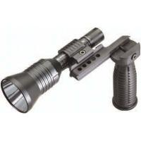 Buy cheap Streamlight Stinger Super Tac Vertical Grip w/ Rail Kit product