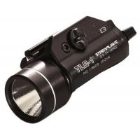Buy cheap Streamlight TLR-1 Tactical Weapon Light product