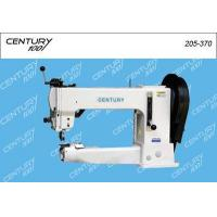 China Harness Sewing Machine on sale