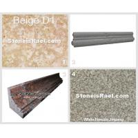 Buy cheap Stone Line 030 product