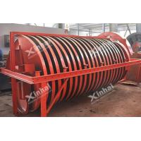 Buy cheap Spiral Chute product