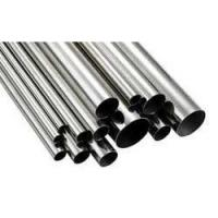Buy cheap Stainless Steel Pipes product