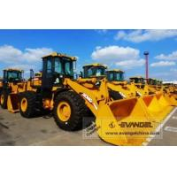 Buy cheap LW500K Wheel Loader product