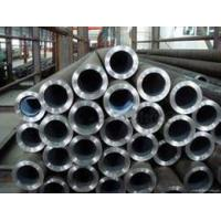 Buy cheap ISO standard ASTM A 53 Grade B cold drawn seamless steel pipe/6140 seamless tube product