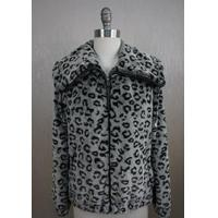 Buy cheap GARMENTS 2003-2 Leopard F from wholesalers