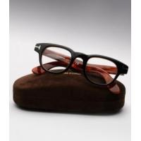 Buy cheap Oga eyeglasses from wholesalers