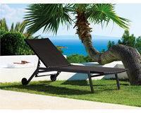 Buy cheap SUNLOUNGER from wholesalers