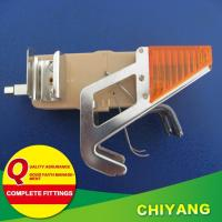 Buy cheap Textile machinery fittings Top light 406E from wholesalers