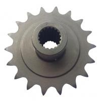 Buy cheap Non-standard sprocket85 from wholesalers