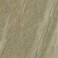 Buy cheap SEDIMENT SMO0600 from wholesalers