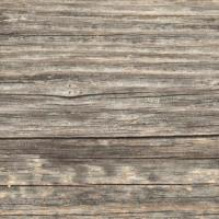 Buy cheap Wood Series 48874-1-2_LN-CR-GRIZZLY-PL6 from wholesalers