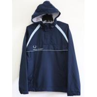 Buy cheap Menwovenjacket OHS-MWJ-104 from wholesalers