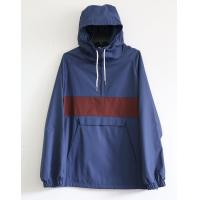 Buy cheap Menwovenjacket OHS-MWJ-100 from wholesalers