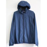 Buy cheap Menwovenjacket OHS-MWJ-101 from wholesalers
