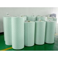 Buy cheap Release Film Release film for printing from wholesalers