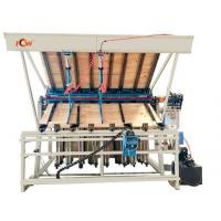 Buy cheap Solid Wood Furniture Machine MHB1925 x 24 product