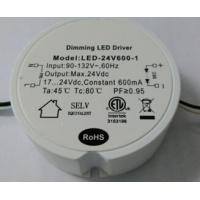 LED Driver Downlight Dimmable Driver Series(US)