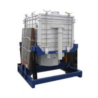 Buy cheap High white rice grading sieve from wholesalers