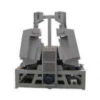 Buy cheap Double sieve sieve weight force from wholesalers