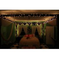 Buy cheap Decorative String Lights For Bedroom Led from wholesalers