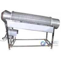 Buy cheap Green Bean Cutter Machine from wholesalers