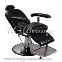 Buy cheap Barber Chair/All Purpose Chair UB-112 from wholesalers