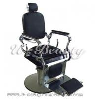 Buy cheap Barber Chair/All Purpose Chair UB-117 from wholesalers