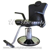 Buy cheap Barber Chair/All Purpose Chair UB-475 from wholesalers